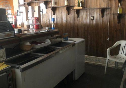 bar-en-alquiler-en-la-nava-de-ricomalillo-toledo-con-cocina-4