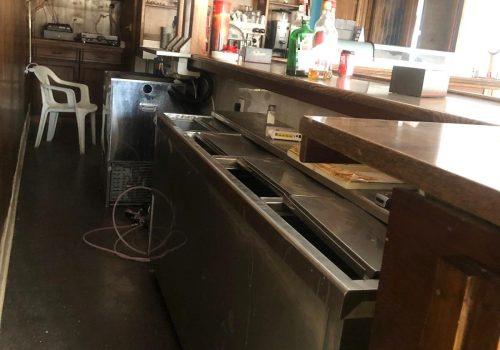 bar-en-alquiler-en-la-nava-de-ricomalillo-toledo-con-cocina-6
