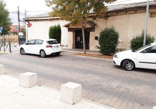 bar-en-alquiler-en-serracines-madrid-con-terraza-1
