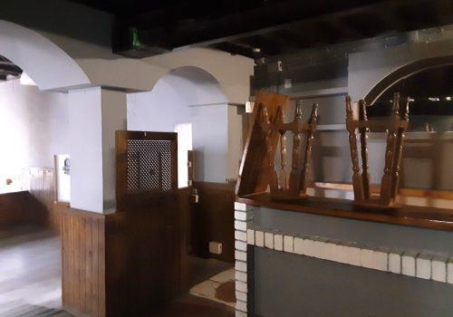 bar-en-alquiler-en-serracines-madrid-con-terraza-10
