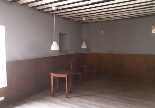 bar-en-alquiler-en-serracines-madrid-con-terraza-13