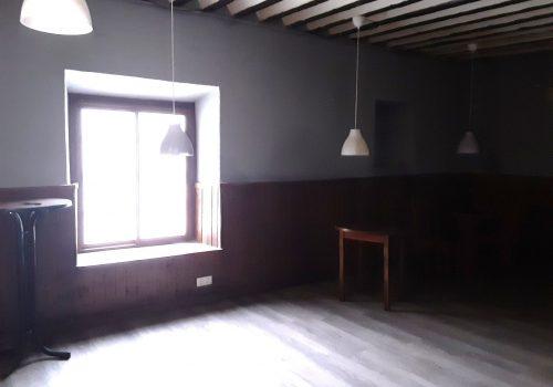 bar-en-alquiler-en-serracines-madrid-con-terraza-14