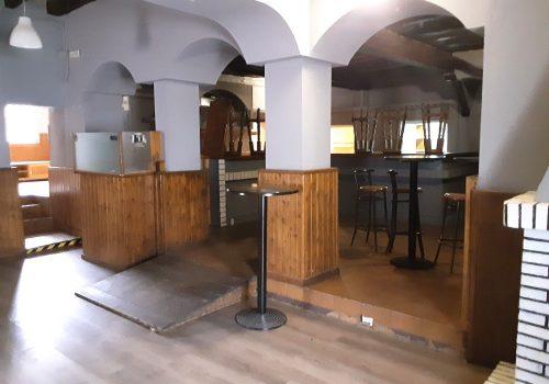 bar-en-alquiler-en-serracines-madrid-con-terraza-16