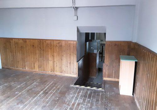 bar-en-alquiler-en-serracines-madrid-con-terraza-17