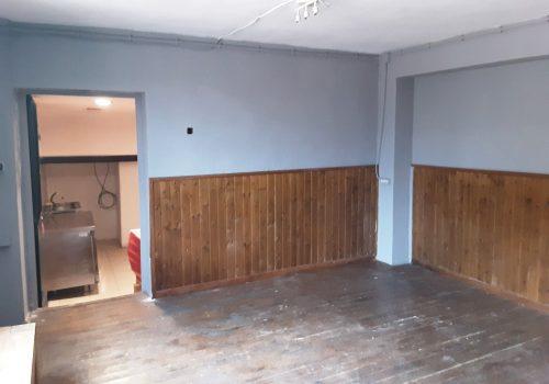 bar-en-alquiler-en-serracines-madrid-con-terraza-18
