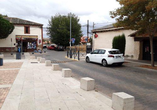 bar-en-alquiler-en-serracines-madrid-con-terraza-2