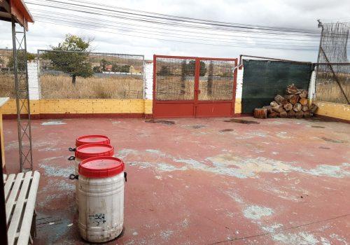 bar-en-alquiler-en-serracines-madrid-con-terraza-23