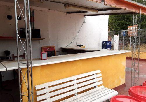 bar-en-alquiler-en-serracines-madrid-con-terraza-24