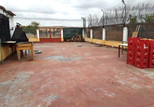 bar-en-alquiler-en-serracines-madrid-con-terraza-25