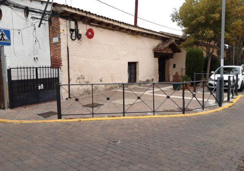 bar-en-alquiler-en-serracines-madrid-con-terraza-3