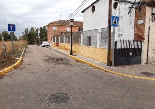 bar-en-alquiler-en-serracines-madrid-con-terraza-4