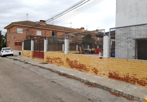 bar-en-alquiler-en-serracines-madrid-con-terraza-5