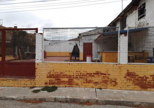 bar-en-alquiler-en-serracines-madrid-con-terraza-6