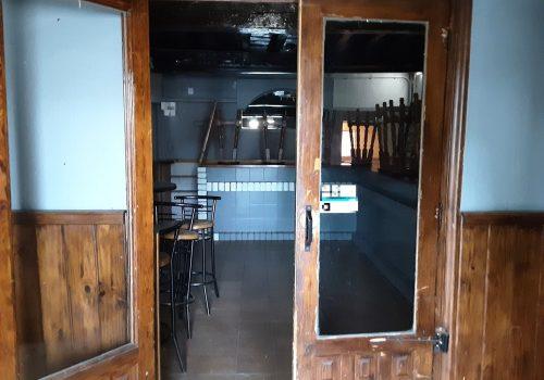 bar-en-alquiler-en-serracines-madrid-con-terraza-7