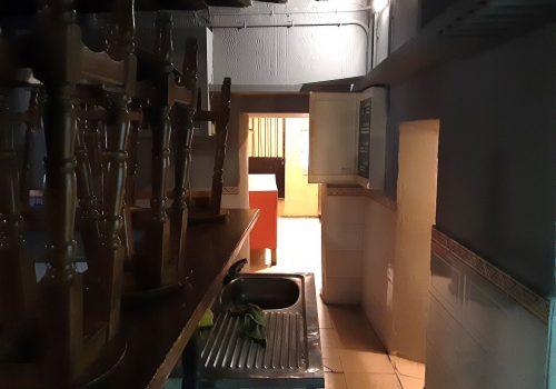 bar-en-alquiler-en-serracines-madrid-con-terraza-9