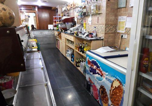 bar-montado-en-venta-en-la-llagosta-barcelona-2