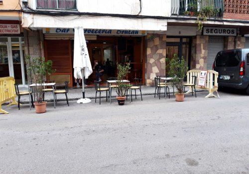 bar-montado-en-venta-en-la-llagosta-barcelona-4