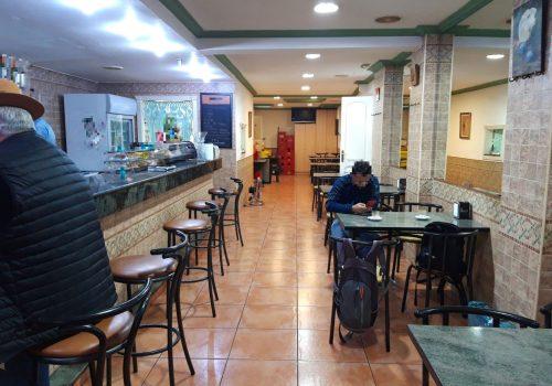 bar-montado-en-venta-en-la-llagosta-barcelona-5