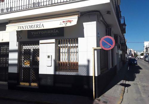 bar-en-alquiler-en-coria-del-rio-sevilla-1