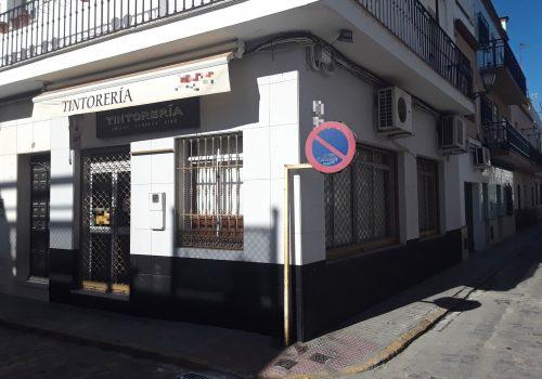 bar-en-alquiler-en-coria-del-rio-sevilla-2