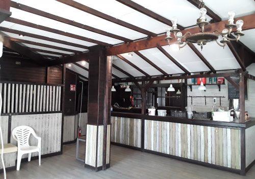 bar-en-alquiler-en-coria-del-rio-sevilla-3