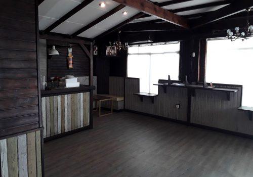 bar-en-alquiler-en-coria-del-rio-sevilla-4