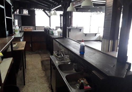bar-en-alquiler-en-coria-del-rio-sevilla-5