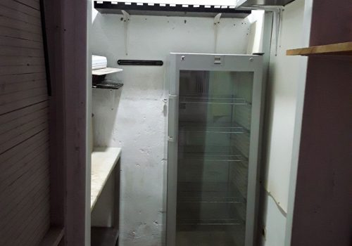 bar-en-alquiler-en-coria-del-rio-sevilla-6