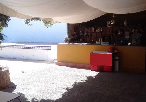 bar-en-alquiler-en-espeluy-jaen-en-estacion-3