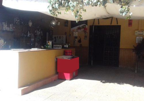 bar-en-alquiler-en-espeluy-jaen-en-estacion-5