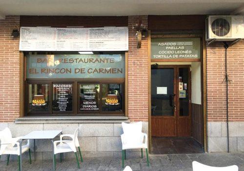 bar-en-alquiler-en-navas-del-rey-madrid-con-terraza-2
