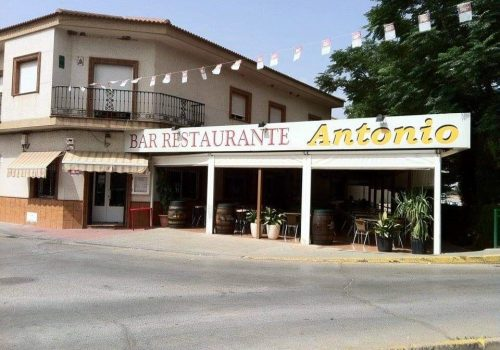bar-restaurante-en-alquiler-en-argamasilla-de-calatrava-ciudad-real-1