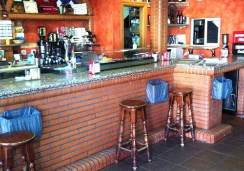 bar-restaurante-en-alquiler-en-argamasilla-de-calatrava-ciudad-real-2