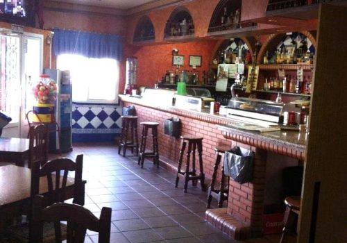 bar-restaurante-en-alquiler-en-argamasilla-de-calatrava-ciudad-real-3