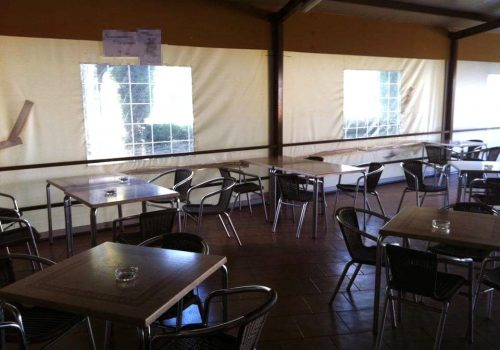 bar-restaurante-en-alquiler-en-argamasilla-de-calatrava-ciudad-real-5