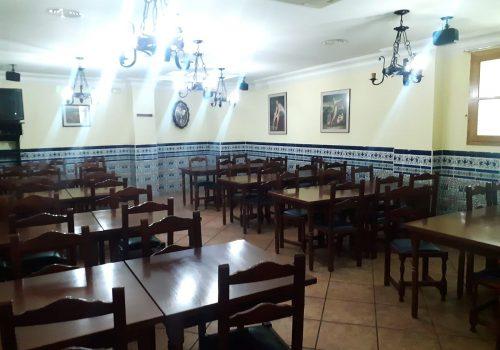 bar-restaurante-en-alquiler-en-fraga-huesca-montado-11