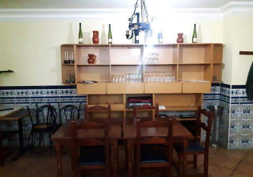 bar-restaurante-en-alquiler-en-fraga-huesca-montado-12