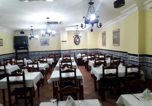 bar-restaurante-en-alquiler-en-fraga-huesca-montado-13