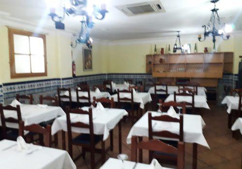 bar-restaurante-en-alquiler-en-fraga-huesca-montado-14