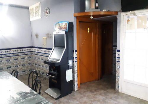 bar-restaurante-en-alquiler-en-fraga-huesca-montado-2