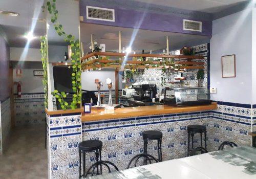 bar-restaurante-en-alquiler-en-fraga-huesca-montado-3