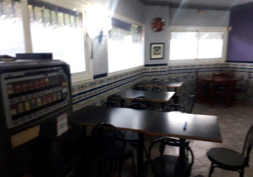 bar-restaurante-en-alquiler-en-fraga-huesca-montado-4