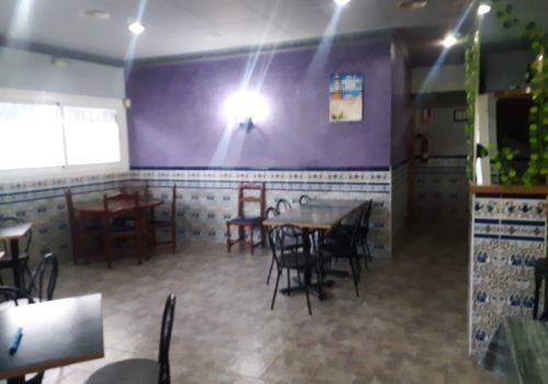 bar-restaurante-en-alquiler-en-fraga-huesca-montado-5