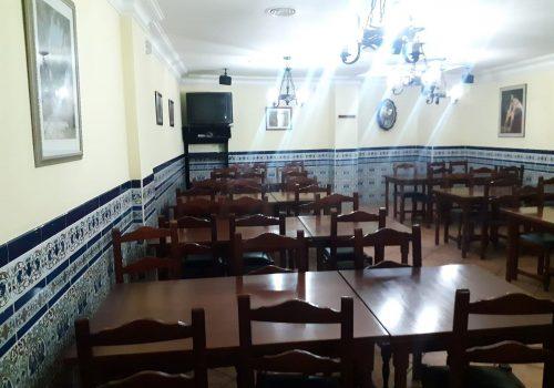 bar-restaurante-en-alquiler-en-fraga-huesca-montado-7