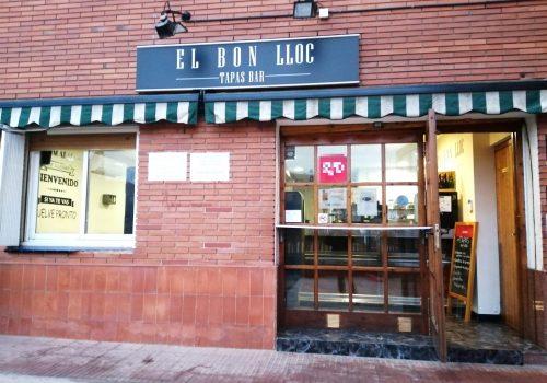 bar-en-alquiler-en-el-papiol-barcelona-montado-y-con-cocina-10