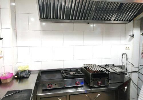bar-en-alquiler-en-el-papiol-barcelona-montado-y-con-cocina-2