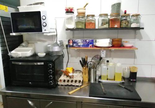 bar-en-alquiler-en-el-papiol-barcelona-montado-y-con-cocina-4