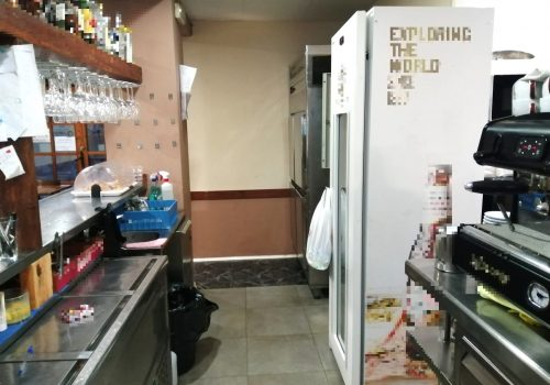 bar-en-alquiler-en-el-papiol-barcelona-montado-y-con-cocina-6
