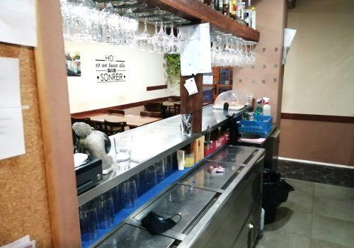 bar-en-alquiler-en-el-papiol-barcelona-montado-y-con-cocina-7