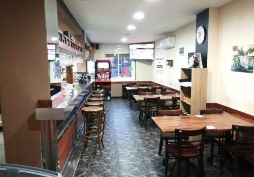bar-en-alquiler-en-el-papiol-barcelona-montado-y-con-cocina-8